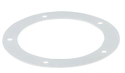 Прокладка экстрактора, горло 12 см, 5 шпилек (1.3 мм) - фото 14409