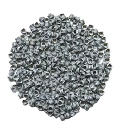 5x5 (0.3 мм) СПН (спирально-призматическая насадка) нерж. сталь, травл. (1кг-1л), 1 кг - фото 14452
