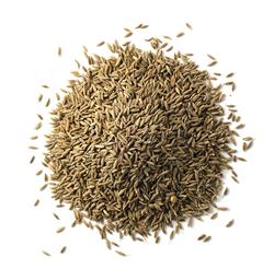 Тмин, 50 гр (зерно) - фото 15166