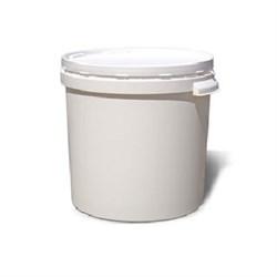 Бак пластиковый, пищевой 30 литров - фото 4757