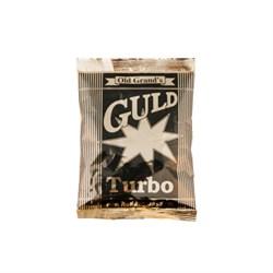 Спиртовые турбо дрожжи «Guld Turbo»,  Швеция - фото 4783
