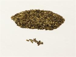 Солод ржаной ферментированный (черный) - фото 4846