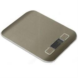 Весы электронные кухонные SF-2012