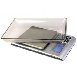 Весы электронные KM500