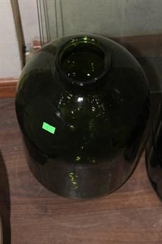 Банка 15 литров - фото 4910