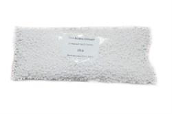 Соль Хлорид кальция (CaCl2), 100 г - фото 5207