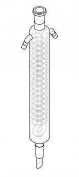Холодильник Димрота (ХСВ-300-14/23-29/32) - фото 5429