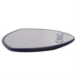 Весы электронные кухонные WH-B19 (1.0 -5000гр.)