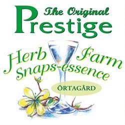 Натуральная эссенция «PR Prestige — Herb Garden Schnaps, 20ml Essence» (травяной шнапс) - фото 5829