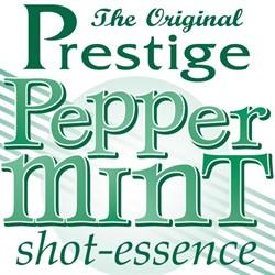 Натуральная эссенция «PR Prestige — Peppermint Schnaps, 20ml Essence» (Перечно-мятный шнапс) - фото 5833