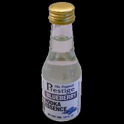 Натуральная эссенция «PR Prestige — Blueberry Vodka, 20ml Essence» (Черничная водка) - фото 5911