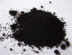 Краситель «Черный», 10 гр - фото 6029