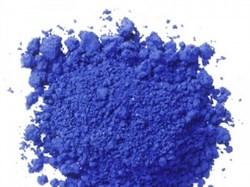 Краситель «Синий Блестящий», 10 гр - фото 6085