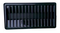 Каплесборник 290*170*30 мм пластик