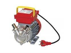 Электрический насос NOVAX 20-B 95C - фото 6120