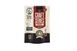 Охмеленный солодовый экстракт «Mangrove Jack's Craft Series NZ — Pale Ale», 2.2 кг