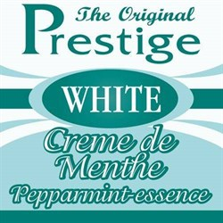 Натуральная эссенция «PR Prestige —White Pepparmint , 20ml Essence» - фото 6452