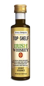 Эссенция Still Spirits Top Shelf Irish Whiskey - фото 6456