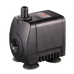 Помпа СИЛОНГ XL-680 5Вт, 450 л/ч, h.max 0.7м - фото 6638