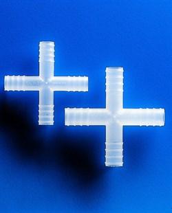 Переходник крестообразный 13.5 мм - фото 6702