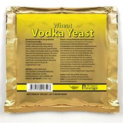 Спиртовые водочные дрожжи Prestige Wheat Vodka, 72 гр - фото 6924