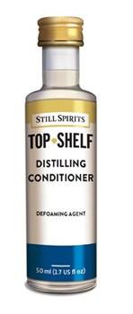 Пеногаситель Still Spirits Top Shelf Distilling Conditioner - фото 7274