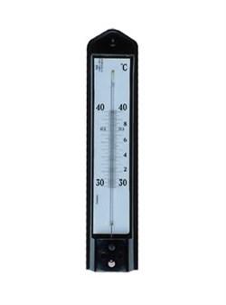 Термометр ртутный стеклянный ТС-12 (для инкубаторов) - фото 7346