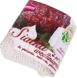 Сетка для мясных продуктов (160/32/5m + 300С) - фото 7349