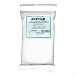 Питательная среда для дрожжей NUTRISAL, 10 грамм на 30 литров сусла - фото 7363