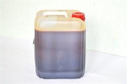 Стартовый набор для приготовления «Виски», до 70 литров сусла (экстракт + 2 пачки дрожжей)