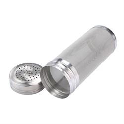 Фильтр для сухого охмеления, 7*18 см - фото 7830