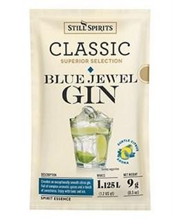 Эссенция Still Spirits Classic Blue Jewel Gin (2 x 1.125 L) - фото 8623