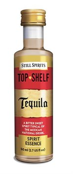 Эссенция Still Spirits Top Shelf Tequila - фото 8644