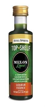 Эссенция Still Spirits Top Shelf Melon Liqueur - фото 8652