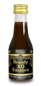 "Натуральная эссенция ""Prestige - XO Brandy"", 20 мл - фото 8958"