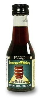 """Натуральная эссенция """"Prestige - UP Tennesse Whisky"""", 20 мл - фото 8966"""
