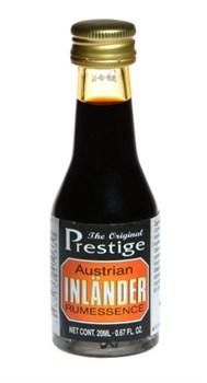 """Натуральная эссенция """"Prestige - Austrian Rum"""", 20 мл - фото 8977"""