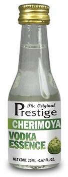 """Натуральная эссенция """"PR Prestige — Cherimoya Vodka (Черимойевая Водка)"""" 20 мл. - фото 9031"""