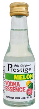 "Натуральная эссенция ""Prestige - Melon Vodka"", 20 мл - фото 9231"
