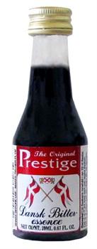 Натуральная эссенция «PR Prestige — Danish Bitter, 20ml Essence» (Датский биттер) - фото 9362
