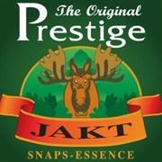 Натуральная эссенция «Prestige — Prestige Hunter Schnapps» (охотничий шнапс - егермейстер), 20 мл