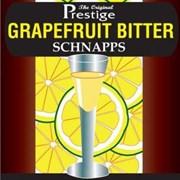 Натуральная эссенция «Prestige — Grapefruit Bitter» (Грейпфрутовый биттер) 20 ml