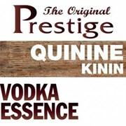 Натуральная эссенция «PR Prestige — Quinine Vodka, 20ml Essence» (Особенная хинная водка)