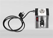 Регулятор мощности для ТЭН 2.5 кВт (ДЖ)