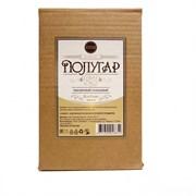 LIGHT набор на 4 литра напитка «Хлебное вино - Полугар Пшеничный Солодовый»
