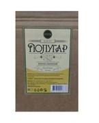 Набор на 4 литра напитка «Лаборатория Самогона — Ячменно-пшеничный Полугар»