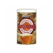 """Охмелённый солодовый экстракт """"Muntons - Canadian Style Beer"""", 1,5 кг"""