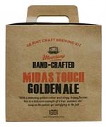 Экстракт «Muntons Midas Touch Golden Ale» 3,6 кг