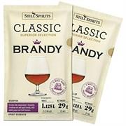 "Натуральная эссенция «Still Spirits — ""Brandy"" (Classic)» на 2.25 л"