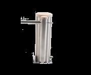 Дымогенератор MERKEL OPTIMA - NEW (с барьерной очисткой), 2,5 л.